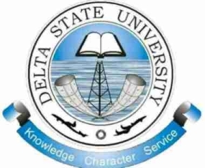 10 Delta State University Lecturers, 8 Junior Staff Sacked Over Sexual Harassment & Extortion